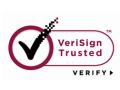 Verisign: Neuer Malware-Scanner für Verisign-SSL-Kunden