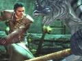 Turbine Entertainment: Dungeons & Dragons Online wird in Deutschland kostenlos