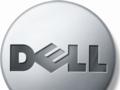 Dell: Server-Mainboards mit Malware ausgeliefert