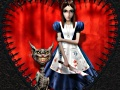 Alice - Madness Returns: Wunderland reloaded