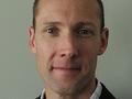 Lokale Suche: Yelp kommt nach Deutschland