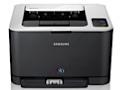 WLAN-Farblaserdrucker: Samsung stellt neue Kompaktmodelle vor