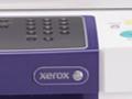 Xerox: Multifunktionsgerät mit Druckleistung von 33 Seiten/Minute