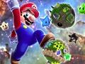Schwarzkopien: Nintendo vor Gericht erfolgreich