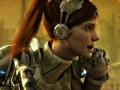 Starcraft 2: Kerrigan schießt in neuem Rendertrailer