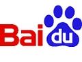 Baidu: Chinesische Suchmaschine profitiert vom Google-Rückzug