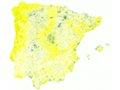 Freie Geodaten: OpenStreetMap ist reif für den geschäftlichen Einsatz