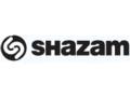 Shazam: Musikerkennung für Symbian 3