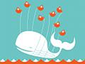 Neues Rechenzentrum: Twitter soll stabiler werden