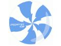 Peppermint OS: Ice mit Chromium statt Firefox