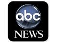 ABC-News: iPad-Interface einmal anders