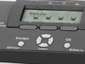 Ricoh: Farblaserdrucker mit Tonersparfunktion