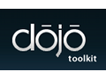 Javascript-Bibliothek: Dojo 1.5 mit neuer Optik