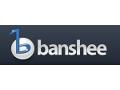 Audioplayer: Einkaufen in Amazons MP3-Store mit Banshee 1.7.3