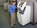 Rapid Prototyping: Z Corporation stellt zwei neue 3D-Drucker vor