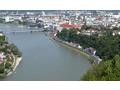Gemeingut: Linz fördert Open Commons
