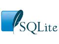 SQLite: Version 3.7.0 mit Write-Ahead-Logging