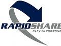 Störerhaftung: OLG Düsseldorf entscheidet zugunsten von Rapidshare