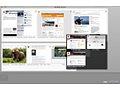 Tab Candy: Firefox lässt Tabs gut aussehen