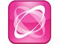 Mindmapping: Mindmeister für Apples iPad erhältlich