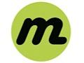 Writemonkey: Ermüdungsfreies Schreiben ohne Windows-GUI