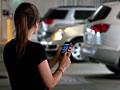 Vernetztes Auto: Das Smartphone als Fernsteuerung