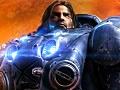 40, 39, 38...: Preiskampf um Starcraft 2 (Update)