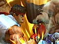 Capcom: Street Fighter X Tekken vorgestellt