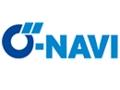 Ö-Navi-Logo
