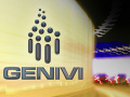 Linux in Autos: Genivi will Meego als In-Vehicle-Infotainment-Plattform