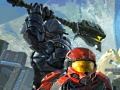 Bungie: Halo Reach enthält neue Forge World