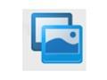 Chrome: Screenshot-Erweiterung von Google