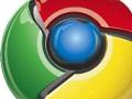 Google Chrome: Maximal 60 Tage zum Schließen einer Sicherheitslücke