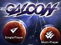 Galcon: iPhone-Spiel in 8 Stunden nach WebOS portiert