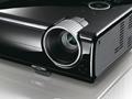 Präsentations-Projektoren: BenQ stellt neue Einsteigermodelle vor