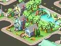 Spielemarkt: Mickey und Marvel entern Browsergames