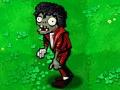 Plants vs. Zombies: Michael Jackson greift nicht mehr an