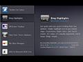 Browser: Safari 5.0.1 mit Erweiterungen