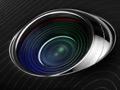 Samsung: Einfachcamcorder mit schwenkbarem Objektiv und Full-HD