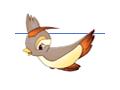 Datenbanken: Hibari wird unter die Apache 2.0 Lizenz gestellt