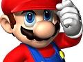 Mario: Nintendo macht Verlust