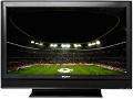 Sony: Gewinne dank Playstation 3 und TV-Geräten