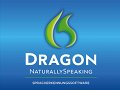 Dragon NaturallySpeaking 11: Spracherkennungssoftware wird präziser