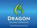 Dragon NaturallySpeaking 11: Spracherkennungssoftware wird präziser