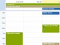 Pivotgrid und Kalender: Beta von Ext JS 3.3 veröffentlicht