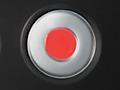 Mac-kompatibel: Webcam zum Mitnehmen