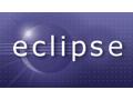 Eclipse SDK 4.0: Entwicklungsplattform mit neuer Benutzerschnittstelle