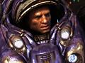 Starcraft 2 Multiplayer: Fast wie in den guten alten Zeiten