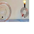 Intel: Neues vom Strom ohne Kabel