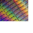 Overclocking: Core i7 erreicht 7 GHz mit Stickstoffkühlung